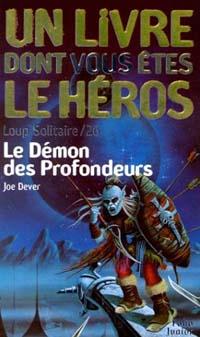 Un Livre Dont Vous Etes Le Héros  Livre-hero
