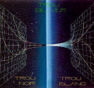 Internet par téléportation quantique