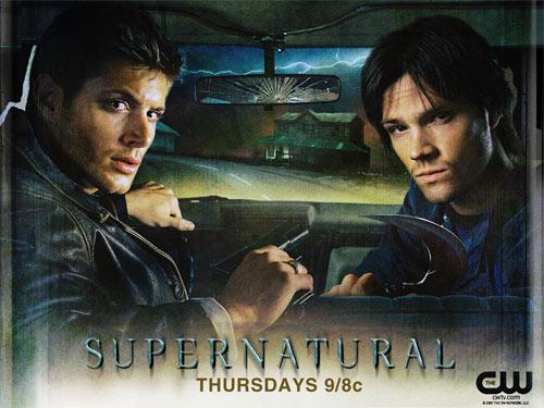 http://www.amha.fr/wp-content/uploads/2009/10/supernatural.jpg