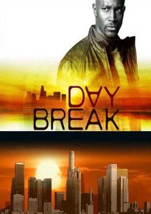 Day break saison 01 integrale 13 13 french dvdrip film for Chambra 13 film complet