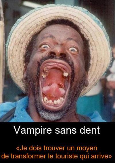 http://www.amha.fr/wp-content/uploads/2011/12/Vampire-sans-dent.jpg