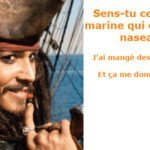 jack sparrow meme gaz