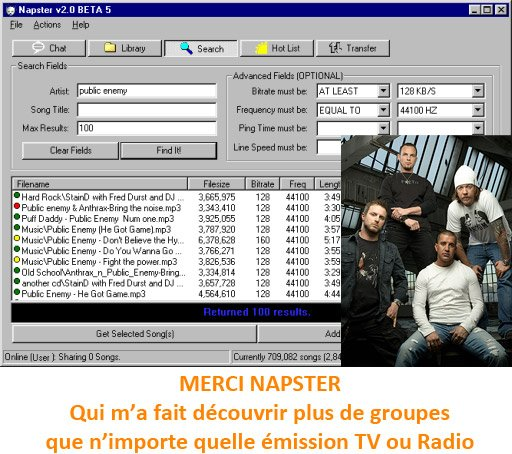 napster-mp3-musique-creed