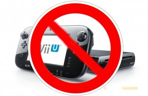 NO WII