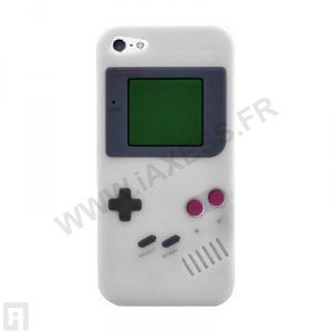coque-iphone-5-game-boy-nintendo-style