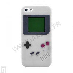 coque-iphone-5-game-boy-nintendo-style