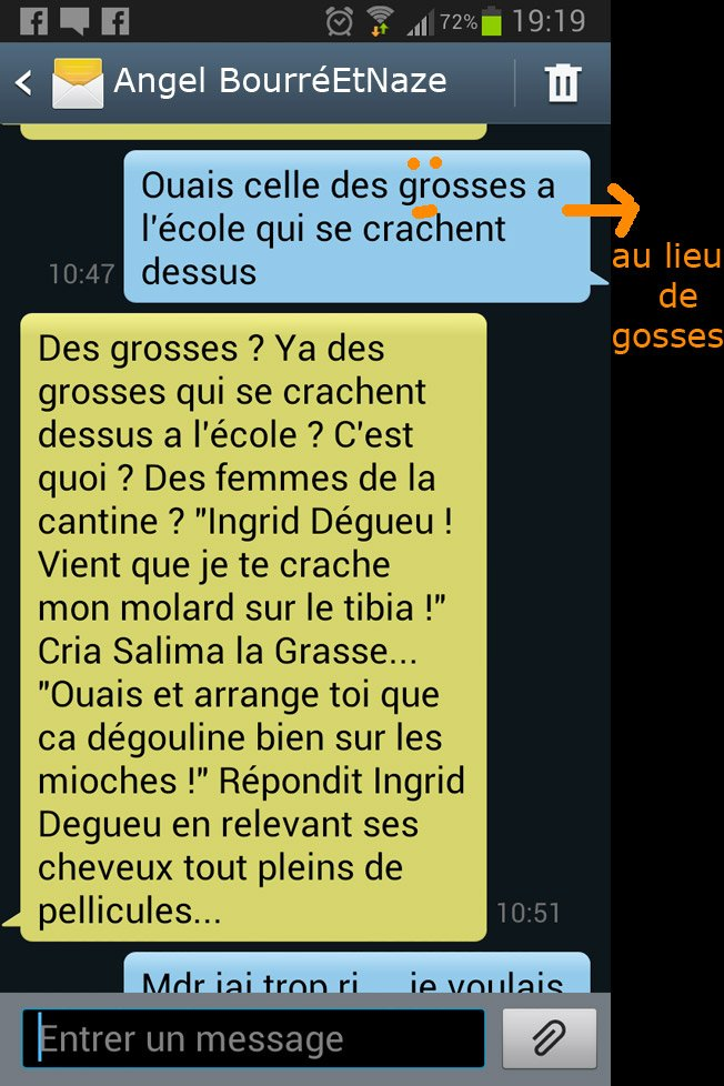sms-gs3-correction-orthographique-fail