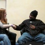 [Interview] Christopher Judge