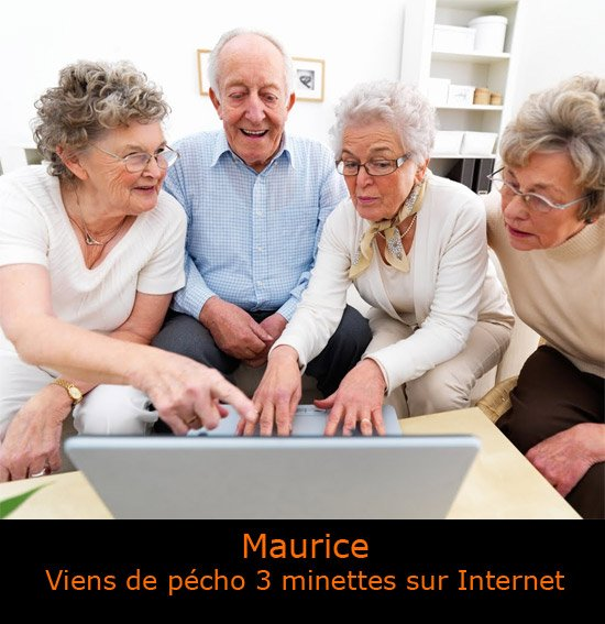Sites de rencontre seniors gratuits