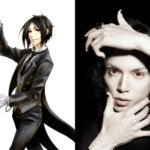 hiro-mizushima-black-butler