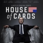 house-of-cards-serie-tv-kevin-spacey