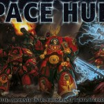 Space Hulk : Open The Box, photos et premières impressions