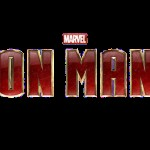 Iron Man 3: un alliage d'excellence et de déceptions