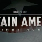 [Ciné] Captain America : The First Avenger
