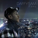 [Interview] Daffysam – City Hunter EP