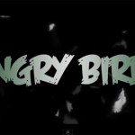 [Parodie] Angry Birds &#8211; le film&#8230;par Michael Bay