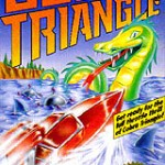 [Retrogaming] #8 – Cobra Triangle