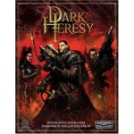 Dark Heresy — GROG D'or 2008