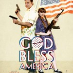 [Ciné] God Bless America