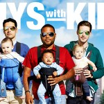 [Série TV] Guys with Kids