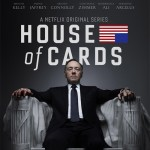 [Série TV] House of Cards