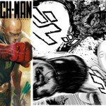 [Manga] One Punch-Man