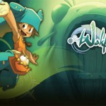 Dossier AMHA #5 : Wakfu, l'usine à gaz marketing