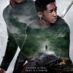 [Cinéma] After Earth