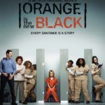 [Série TV] Orange is the new black – Oz chez les Desperate Housewives