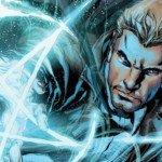 [Télévision][Comics] Constantine sur NBC