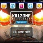 [Jeux-vidéo] KILLZONE MERCENARY est il un «killer game» de la vita ?