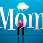 [Série TV] Mom – La nouvelle série du créateur de Big Bang Theory