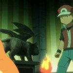 Pokémon : The Origin – un film reboot de la 1ère saison !