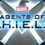 [Série TV] Agents of SHIELD