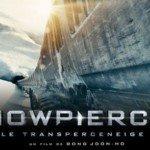 [Cinéma] Snowpiercer – Le transperceneige