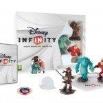 [Jeu d'enfant] Avis sur Disney Infinity – Il manque un truc…