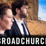 [Série TV] Broadchurch – Une excellente mais très sombre série anglaise