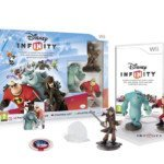 [Concours] Gagnez le pack de démarrage Disney Infinity