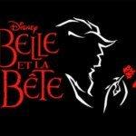 [Spectacle] La Belle et la Bête – La Comédie Musicale Made in Disney