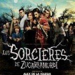 [Cinéma] Les Sorcières de Zugarramurdi