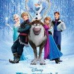 [Cinéma] La reine des neiges : Le Disney qui m'a donné des frissons