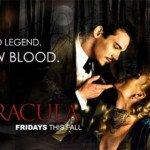 [Série TV] Dracula – Intrigant mais pas convaincant