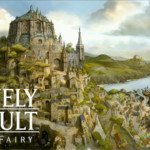 Bravely Default, le meilleur final fantasy depuis le 6.