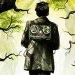[COMICS] The Lost Boy par Greg Ruth