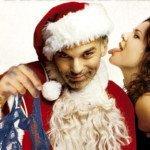 Le Père Noël : Cette vaste fumisterie !