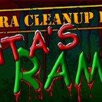 [JV Nowel] VCD : Santa's Rampage