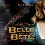 [Cinéma] La Belle et la Bête – Chronique d'un navet annoncé.