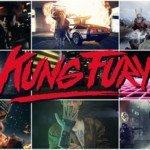 [Ciné WTF] Kung Fury – Le film d'action-policier-comédie-fantastique «type année 80″