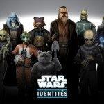 [EXPO] Star Wars Identités – Que la Force soit avec vous