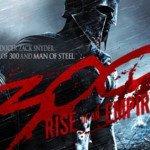300 La Naissance d'un Empire : Et si NRJ 12 se lançait dans la production de fan fiction ?